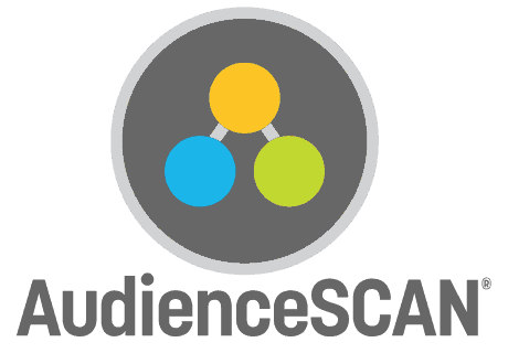 AudienceSCAN-logo-stacked