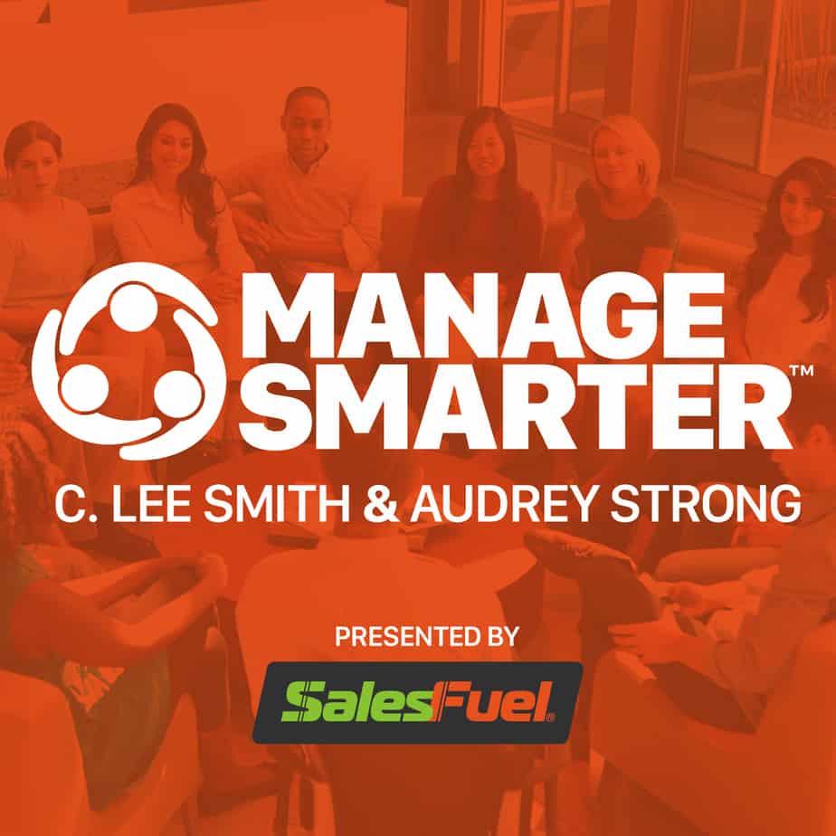Listen at ManageSmarter.com