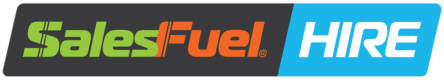 SalesFuel HIRE hiring selection and candidate profiles
