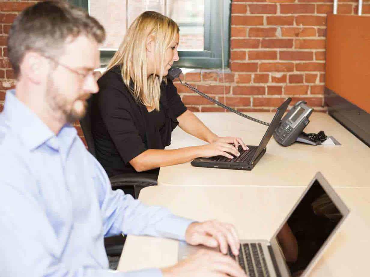 outsource digital marketing
