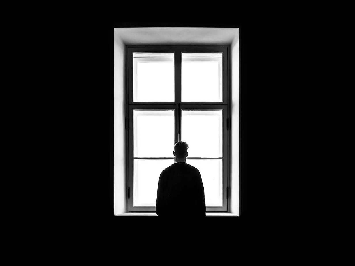 lonelinessintheworkplace