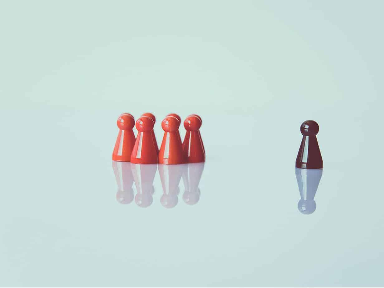 salesleaderassessmenttests