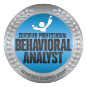 C. Lee Smith is a Certified Professional Behavioral Analyst