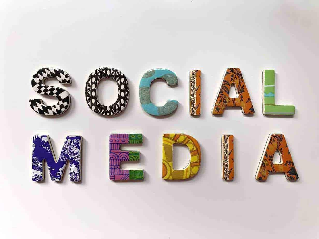 socialmediausehasshifted