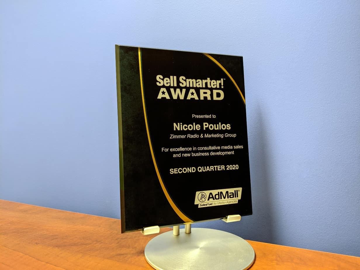 Nicole Poulos Rehabilitation Center