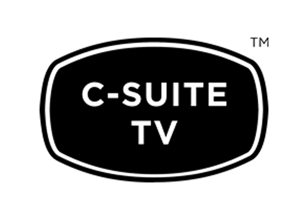 C. Lee Smith on C-Suite TV