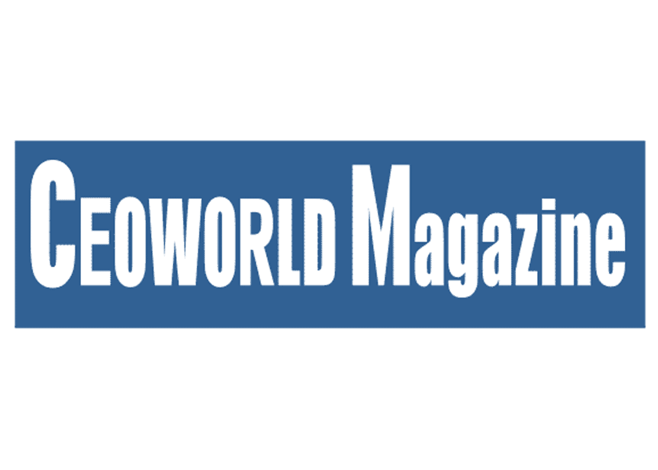 C. Lee Smith in CEOWorld Magazine