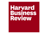 C. Lee Smith in the Harvard Business Review