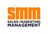 C. Lee Smith in Sales & Marketing Management magazine