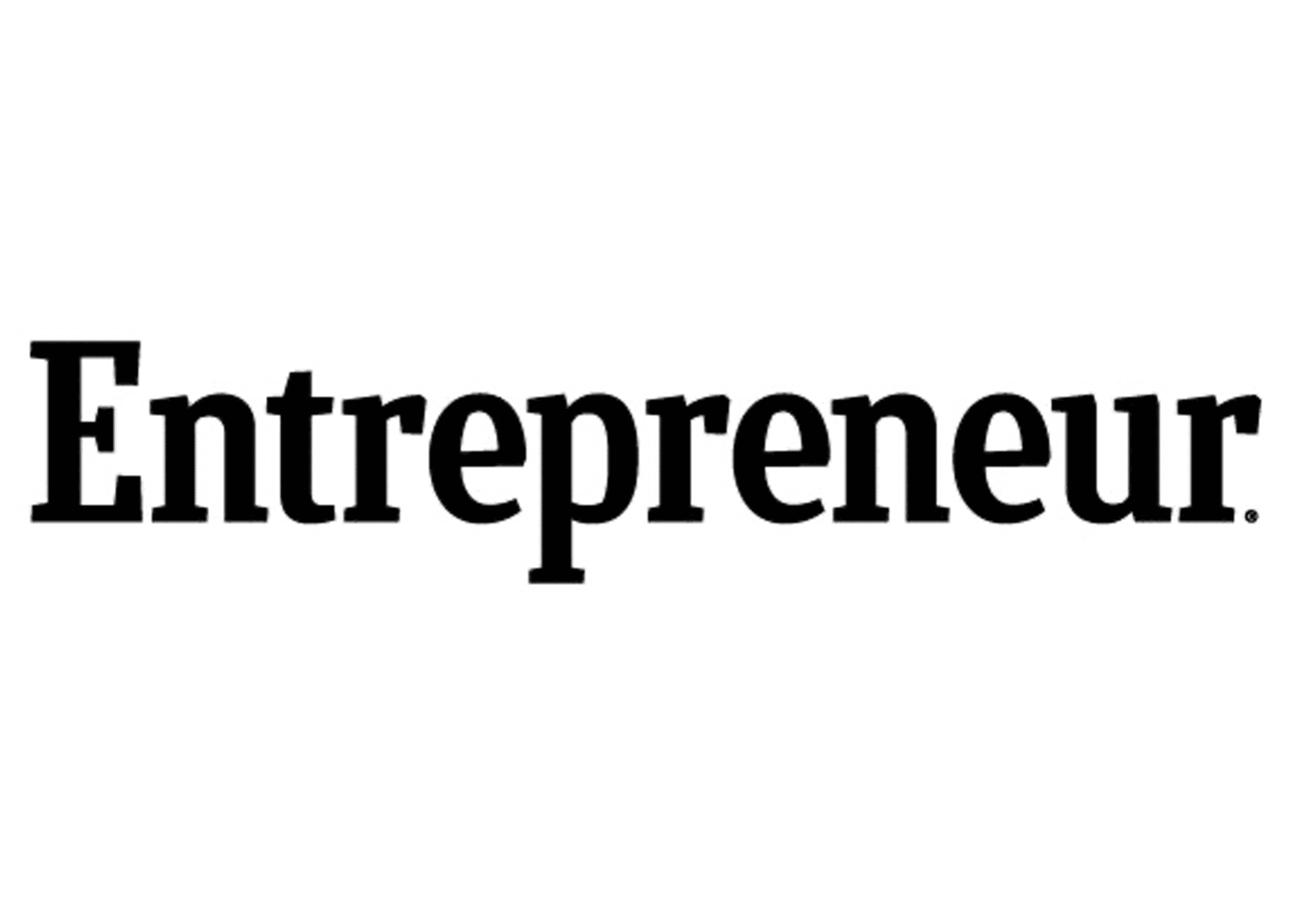 C. Lee Smith in Entrepreneur magazine