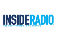 CLS-press-logos-inside_radio
