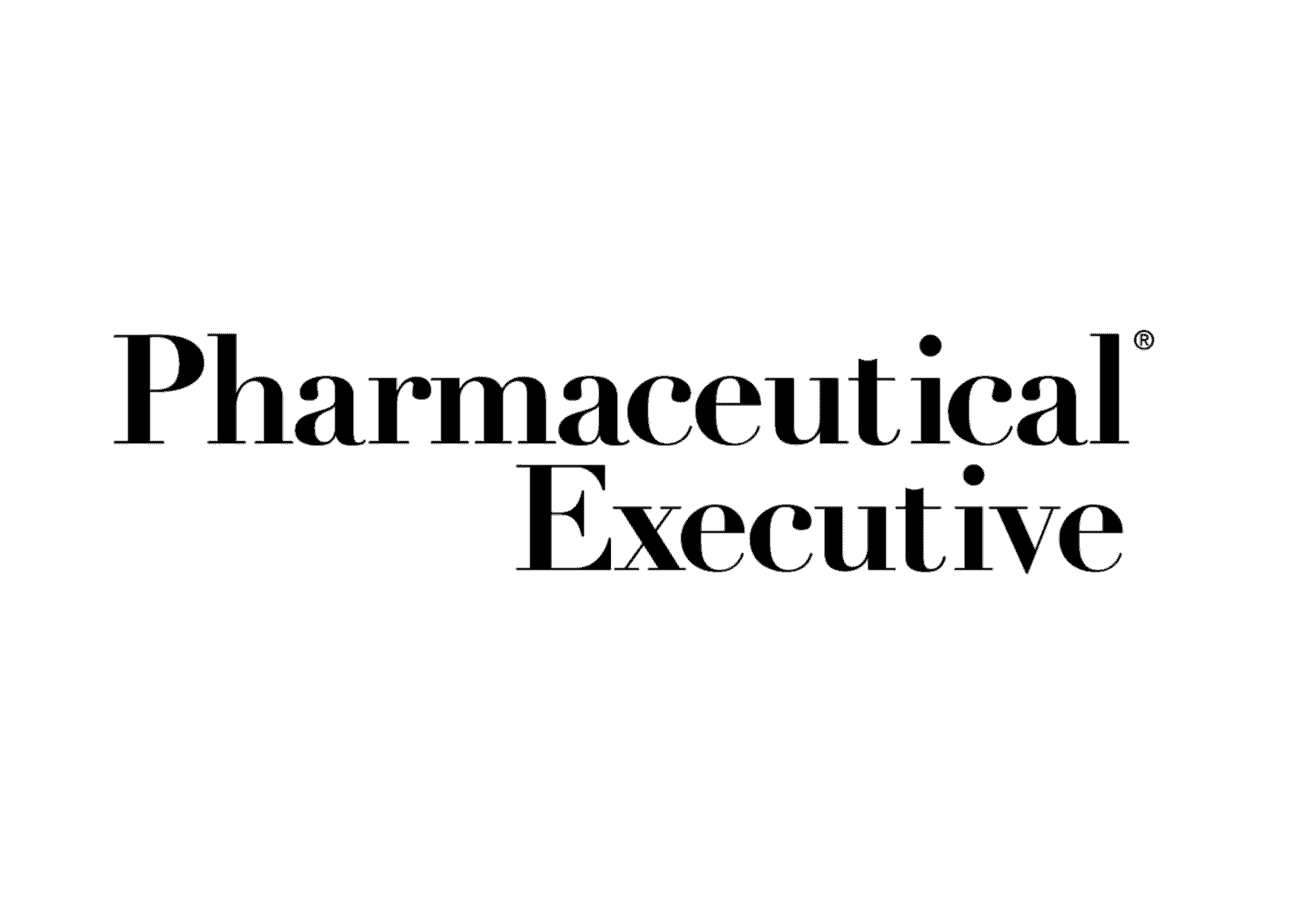 CLS-press-logos-pharmexec