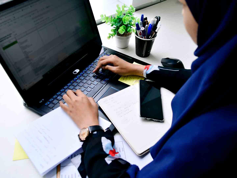 businessesmustupgradetheircontentmarketing