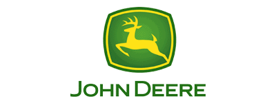 The Sales Manager's Guide to Great - John Deere