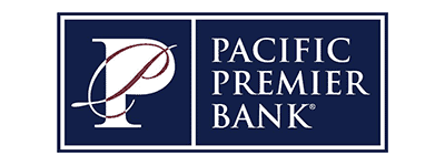 The Sales Manager's Guide to Great - Pacific Premier Bank