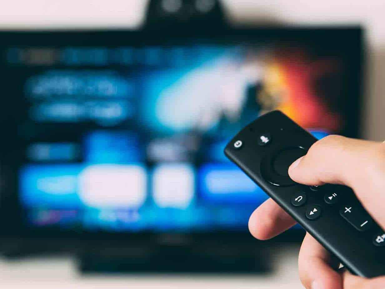 mediabuyers2021digitalbudgets