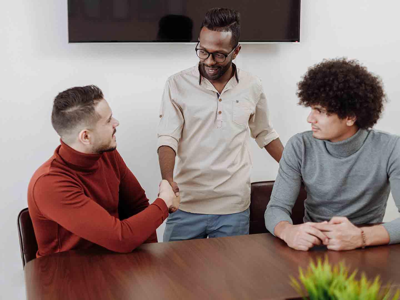 collaborativemarketing