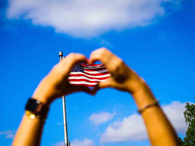 patrioticmessaging
